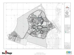 Six Flags Dubai-WB-page-031