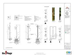 Six Flags Dubai-WB-page-048