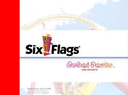 Six Flags Dubai-WB-page-001