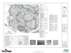 Six Flags Dubai-WB-page-040