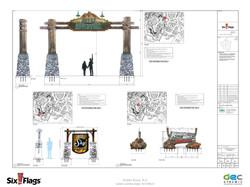 Six Flags Dubai-WB-page-053
