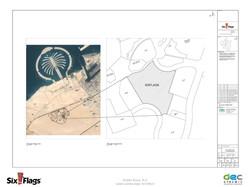 Six Flags Dubai-WB-page-023