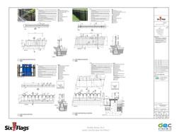 Six Flags Dubai-WB-page-050