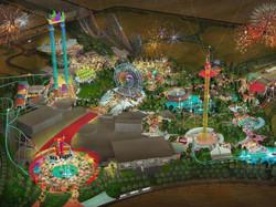 Six Flags Dubai-WB-page-002