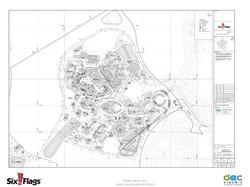 Six Flags Dubai-WB-page-025