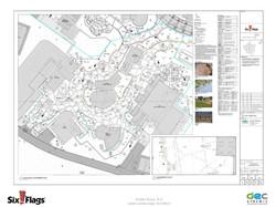 Six Flags Dubai-WB-page-037