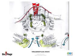 Six Flags Dubai-WB-page-005