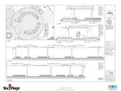Six Flags Dubai-WB-page-052