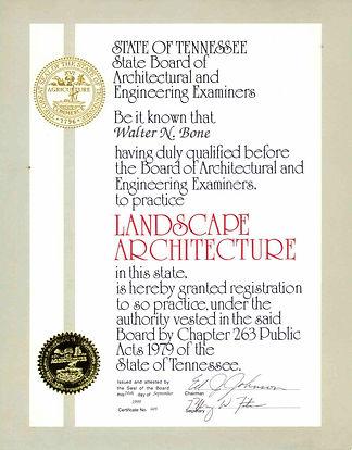 TN Certificate.jpg
