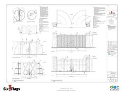 Six Flags Dubai-WB-page-051