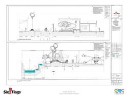 Six Flags Dubai-WB-page-046