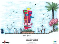 Six Flags Dubai-WB-page-015
