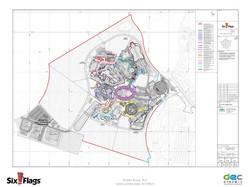 Six Flags Dubai-WB-page-035
