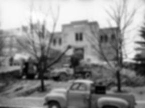 gladish-school-historic_edited.jpg