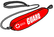 Lifeguard_Rescue_Tube_.png
