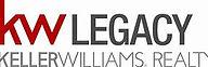 KW Legacy Logo.jpeg