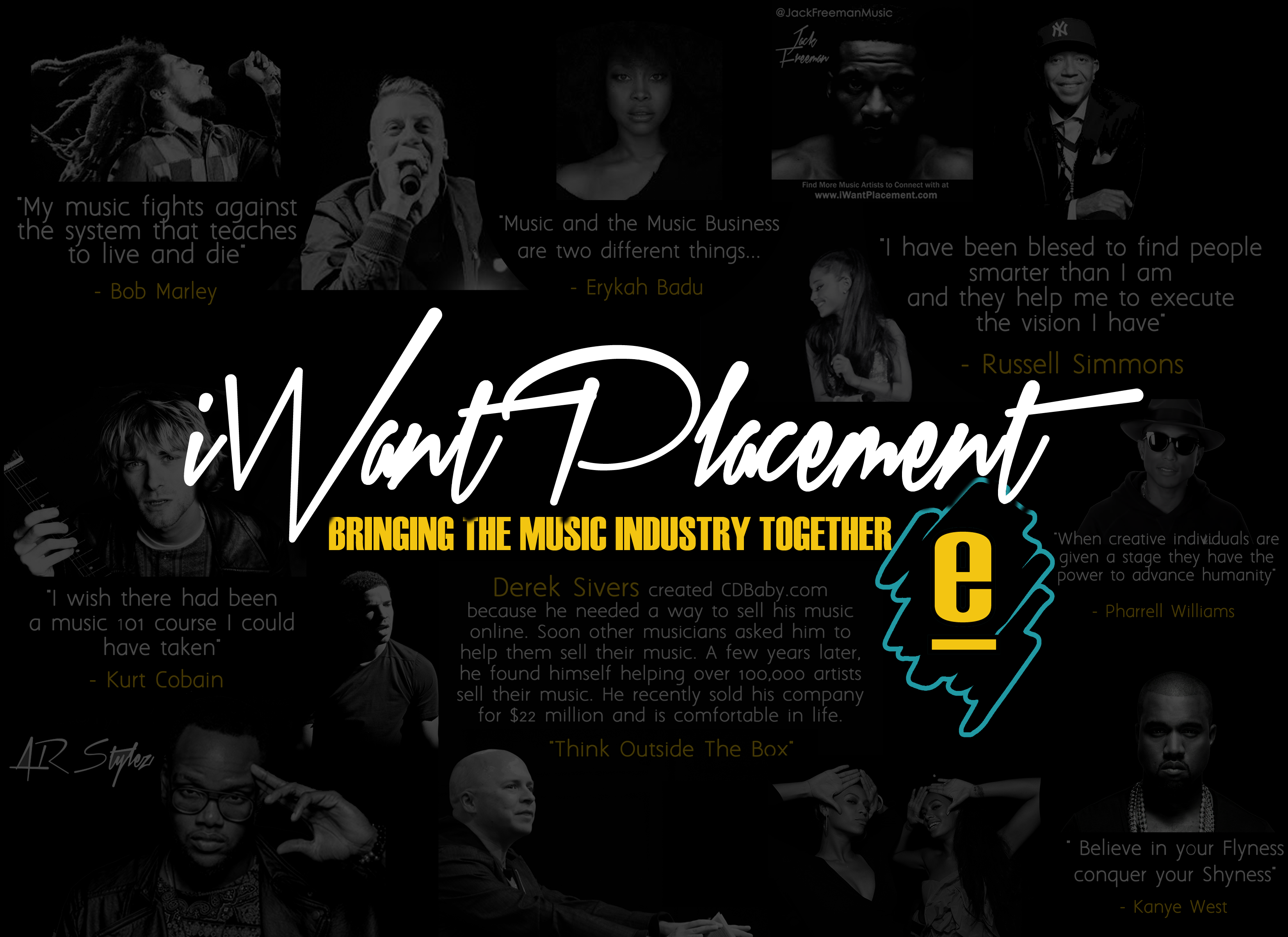 iwantplacement | RESOURCES