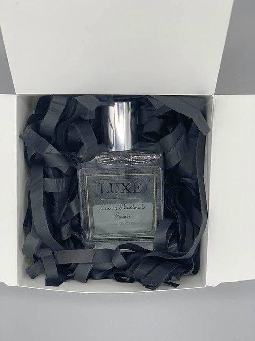 Inspired by Female Parfum 30ML