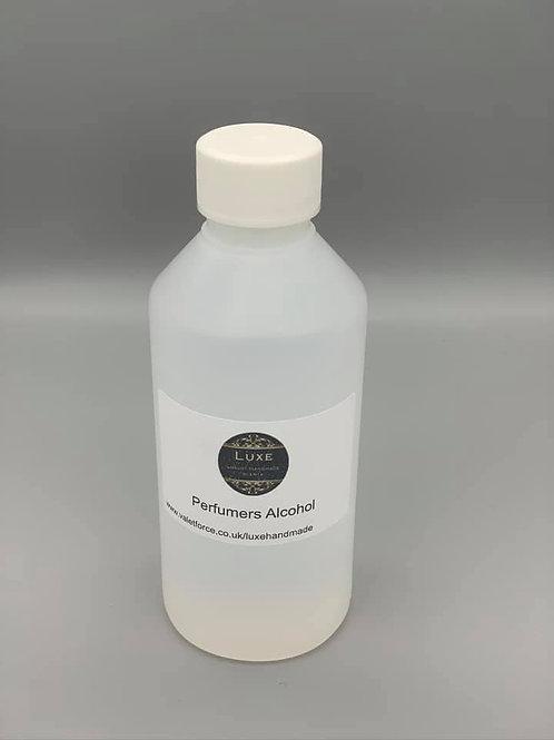 Perfumers Alcohol 250g