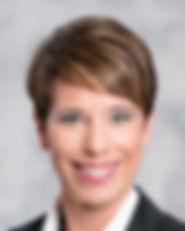 Lori Graff, RDN, LD, CPCC, AFAA