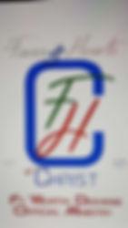 fhc logo diocese.jpg