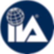 IIA.jpg