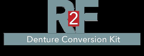 R2F Logo_1.png