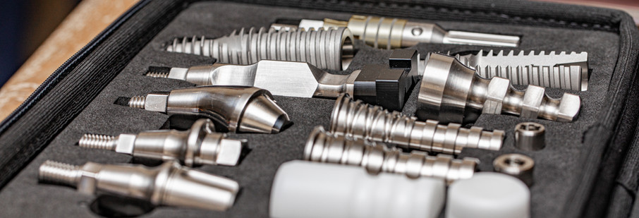 implant compare - peyman course-30.jpg