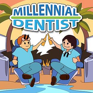 Millennial-Dentist-Artwork-Final.jpg