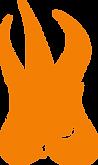 DIA Fyre Logo Orange.png