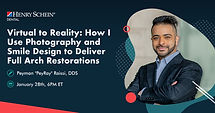 945422_Web-Ads-for-Virtual-to-Reality--H