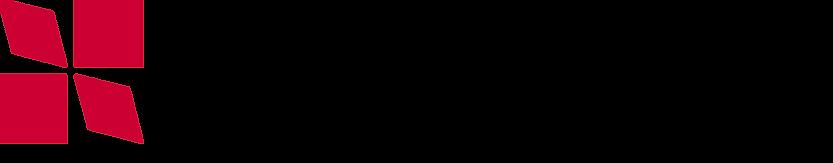 logo 2 color-1.png