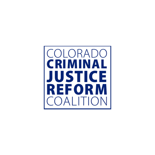 Colorado Criminal Justice Reform Coalition