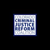 Colorado Criminal Justice Reform Coalition