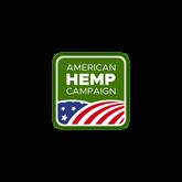 American Hemp Campaign