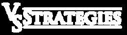 VSS-logo-white.png