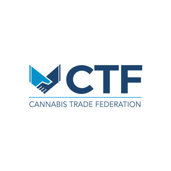 Cannabis Trade Federation
