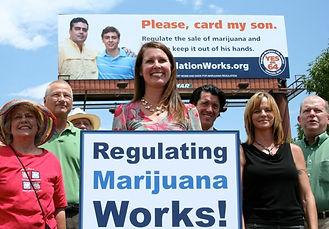 A64_Parents_for_Regulation.jpeg