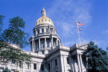 Colorado-Capitol.jpg