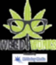 WeedWonks.png