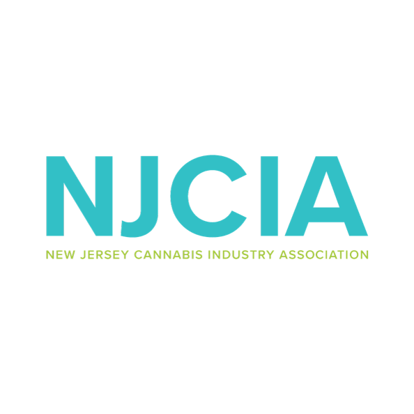 New Jersey Cannabis Industry Association
