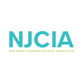 New Jersey Cannabis Industry Association