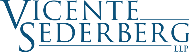VS LLP Logo - BLUE.png