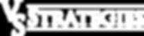 VSS Logo - White.png