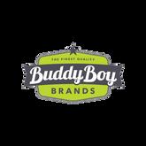 Buddy Boy Brands