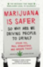 Marijuana_Is_Safer.jpg