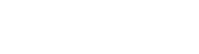 VS LLP Logo - WHITE.png