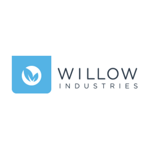Willow Industries