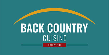 Back Counry Cuisine