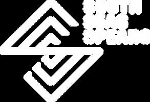 SouthSeasSpearo New Logo Alpha.png